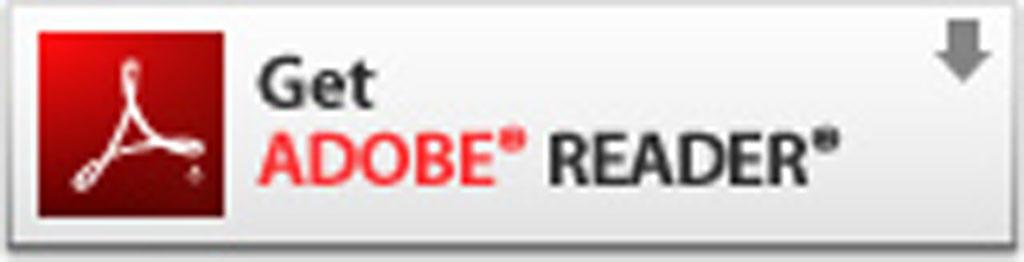 Get Adobe