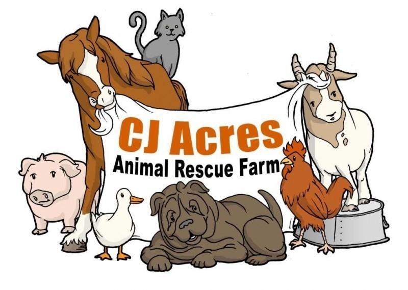 CJ Acres