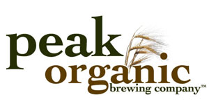 Peak Brewing