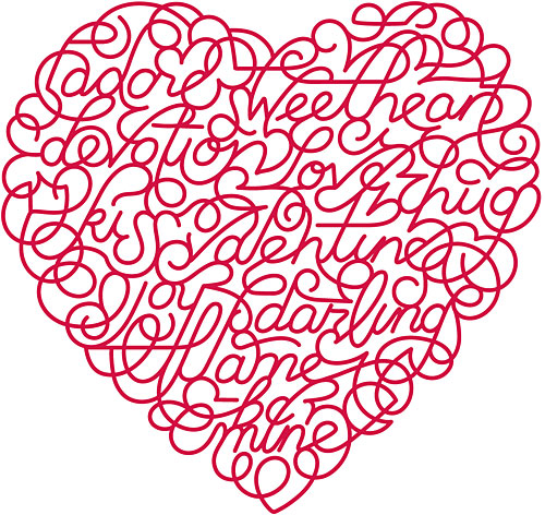 Valentine's Day at Ethos